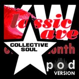 2018_09 | COLLECTIVE SOUL V.1 (01/2013)