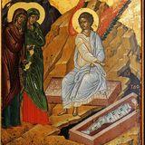 28 Ottobre. Santi Simone e Giuda Apostoli. II