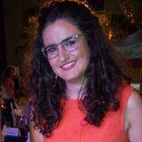 """Españoleando """" Empezamos el año con Mary Cruz Blanco Arquitecta de Accesibilidad, Matilde Cantos en el recuerdo y la tertulia."""