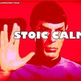 Stoic Calm