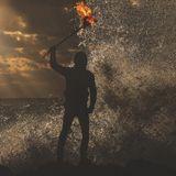 Interdimensional Spiritual Warfare - The Wave of Satan