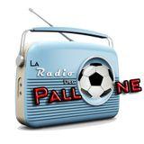 La Radio del Pallone