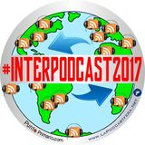Promo #interpodcast2017