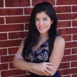 Rachael Treviño - CEO of XStream Elite, Top Producer & Business Strategist