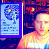 Theosis is the Gospel: Direct Knowledge of God - Jay Dyer