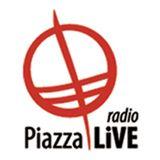 RadioPiazzaLive