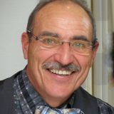 RR 365: Reto Filli. Shop Owner Sold His Business and Became an E-Myth Business Coach