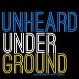 Underground Hype