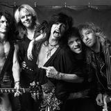 Aerosmith Tribute Episode 53