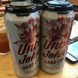 BTM: Uncle John's making great hard cider in Michigan