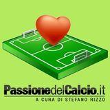 Radio Passione del Calcio: Puntata Paganini