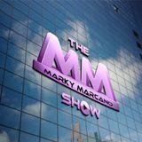 TheMarkyMarcanoRadioShow