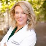 Dr. KEESHA EWERS Shares Integrative Medicine Health Coach Certification Information