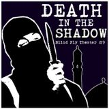 Death in the Shadow