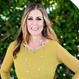 Kim B Smith: Owner, producer and host on Bold Radio