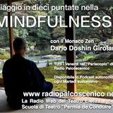 Viaggio nella Mindfulness