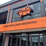 BTM Episode 74: Experience New Holland's Knickerbocker in Grand Rapids