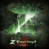 Skirmish Supremacy Episode 114 - WYSIWYGames - Z:  First Impact