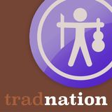 Tradnation