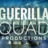 Guerilla Quad Productions