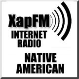 XapFM - Native American & Tribal Music