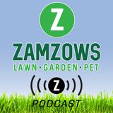 Jim Zamzow comes in studio to talk about early spring planting; mycorrhizae; and take a lot of phone calls.
