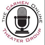 Carmen Theater Group