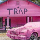 Traphouse 2 Da Church House
