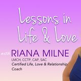 Lessons in Life & Love (4) Evolved Relationship