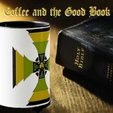 Coffee and the Good Book