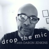 DROP THE MIC: # 24 - Chris Wells, Director - The Luring
