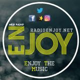 Radio ENJOY