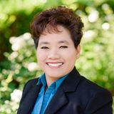Adam Kipnes Interviews Dr Emily Letran Fast Track to High Performance on The Entrepreneur's MBA  Podcast