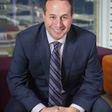 Ryan Schwartz - Atlanta Criminal Defense Attorney on Personal Representation For Felony and Misdemeanor Charges