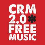 CRM 2.0 Free Music
