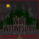 Wild Wednesdays