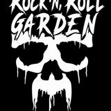 U2 tribute al Rock'n'Roll Garden di Roma su Ciadd News RADIO e TV