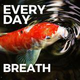 Ep 170 - How to Practice Apa Japa (Breath Awareness)