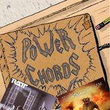Power Chords Podcast: Track 33--Ratt and Flotsam and Jetsam