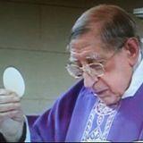 Il cammino spirituale. Padre Matteo La Grua