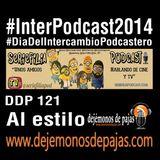Seriefilia Podcast (Dejemonos de Pajas)