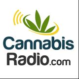 Cannabis Radio ON AIR