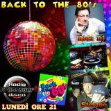 BACK TO THE 80'S ALEX DJ DUKE
