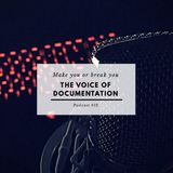 The Voice Of Documentation
