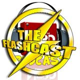 FTN Special: The Flashcast