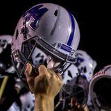 Pioneer High School Football