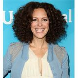 Relationship Expert Tracy McMillan Joins Sister Jenna - America Meditating Radio