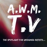 AWMTV Episode 7 Feat. Samuel
