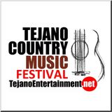 Tejano Country - Episode 1811
