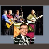 bob-flick_the-brothers-four-6_20_18
